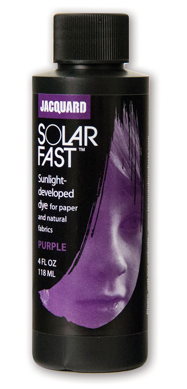 JSD1106_SolarFast_Purple_RGB.jpg