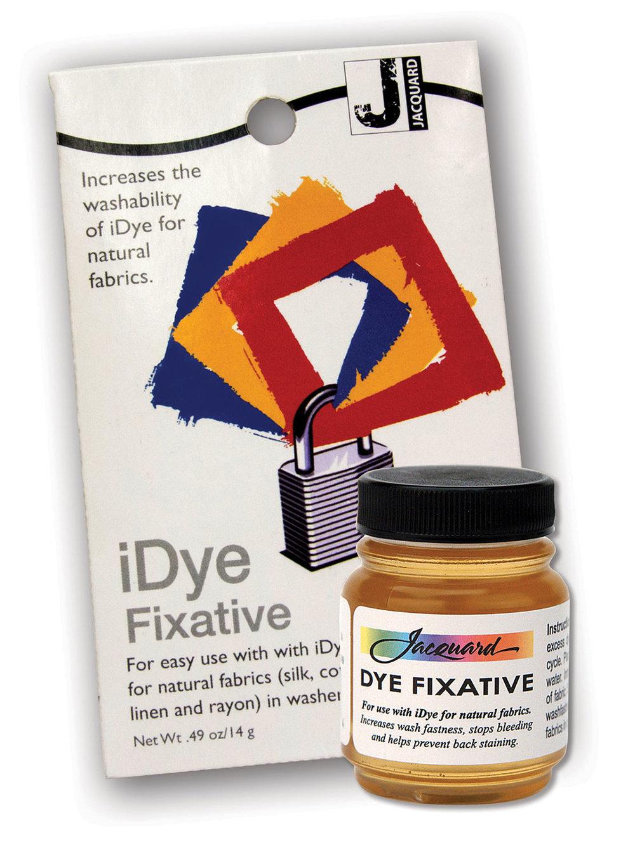 JID1301+JID1300_iDye_fixatives_RGB.jpg