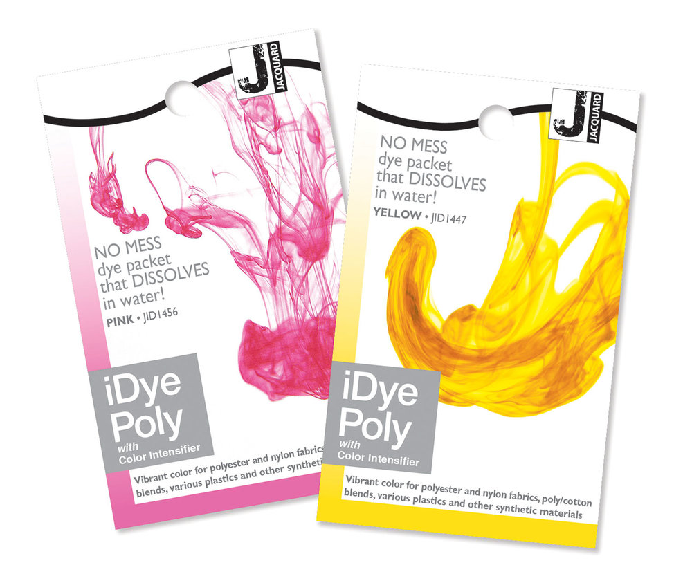 idye-and-idye-poly-packet-new_RGB.jpg