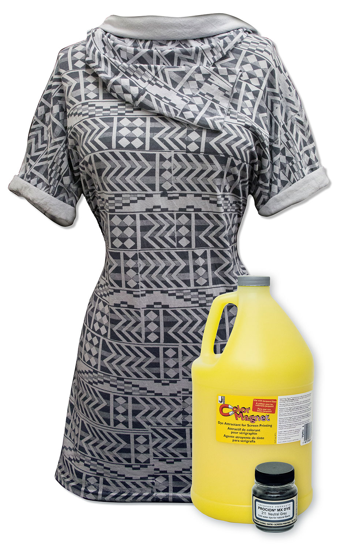Procion-MX-Neutral-Grey-ColorMagnet-dress.jpg