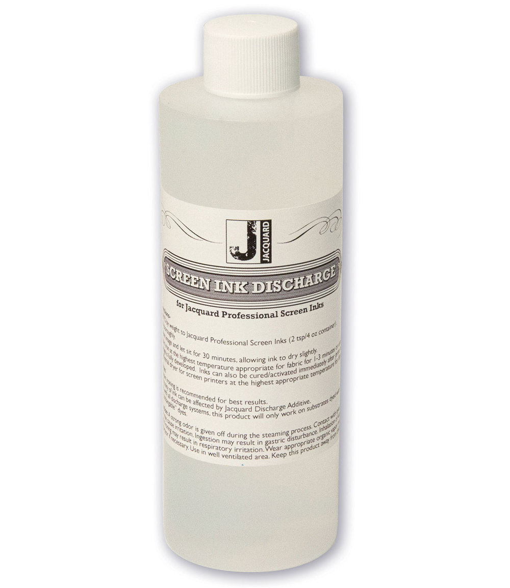 Screen-Ink-Discharge-Additive_8-oz.jpg