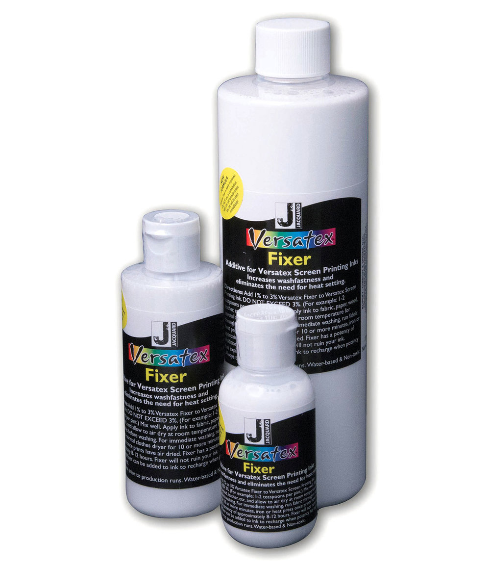 Versatex-Fixer-3-sizes.jpg