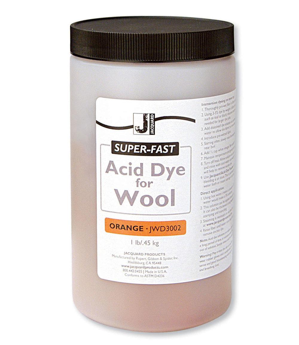 JWD3002_Wool-Dye_Orange_1lb_RGB.jpg