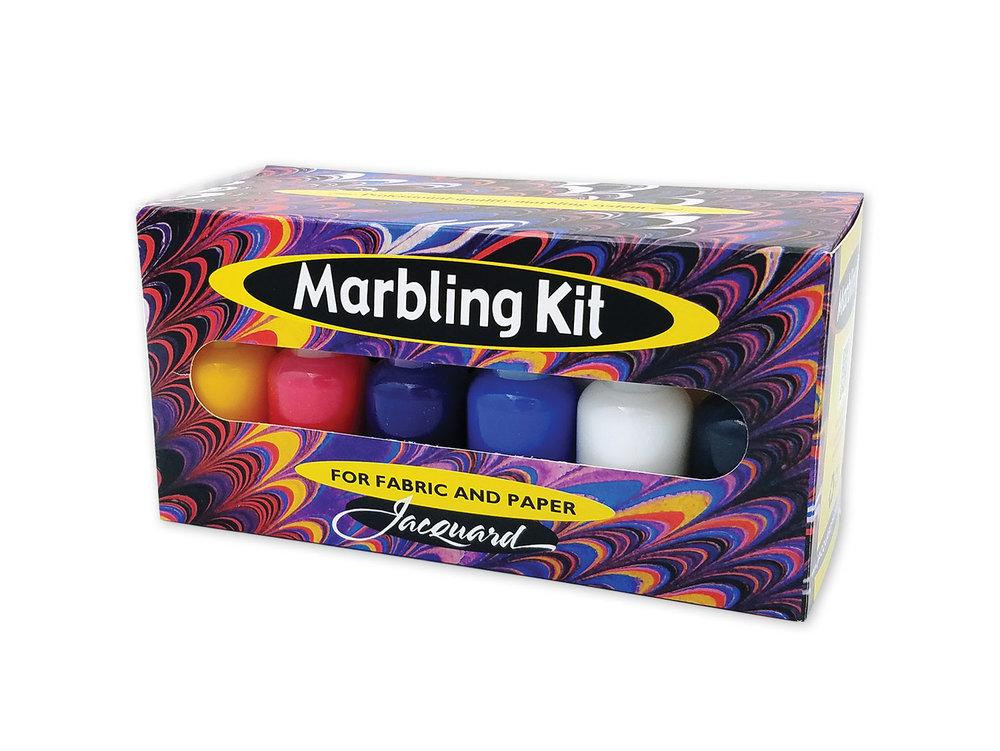 JAC9609-Marbling-Kit.jpg