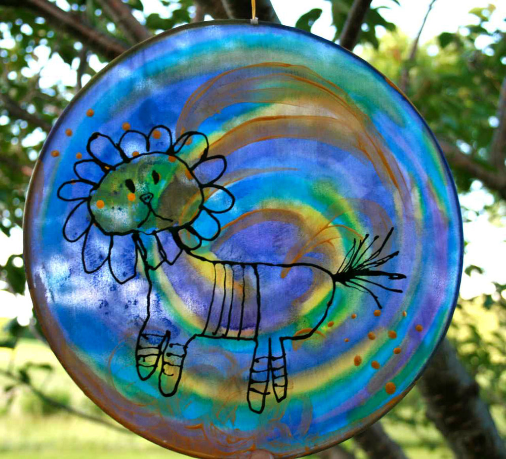 silk-hoop-lion.jpg