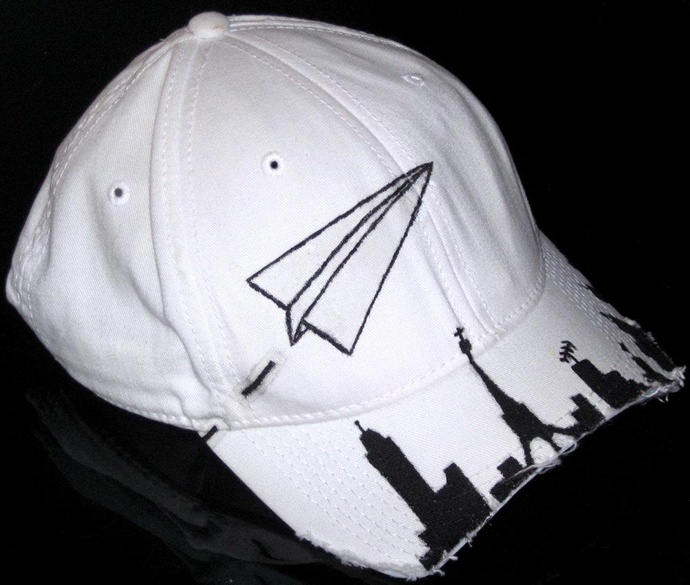 TJ-hat.jpg