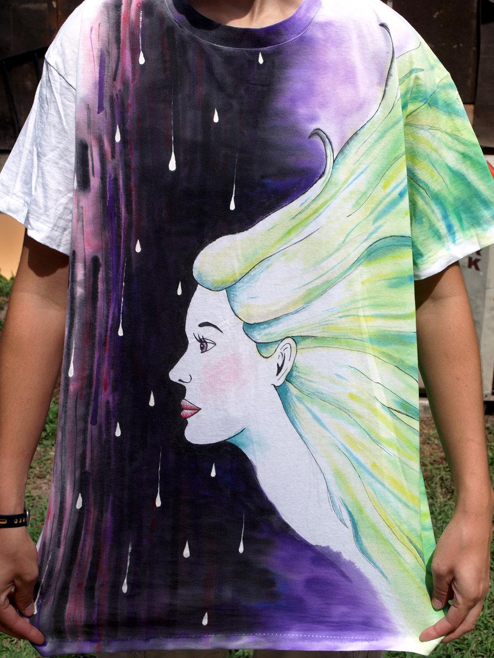 TJ-shirt-woman-in-rain.jpg