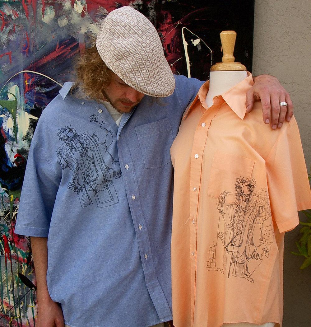 TJ-dress-shirts.jpg