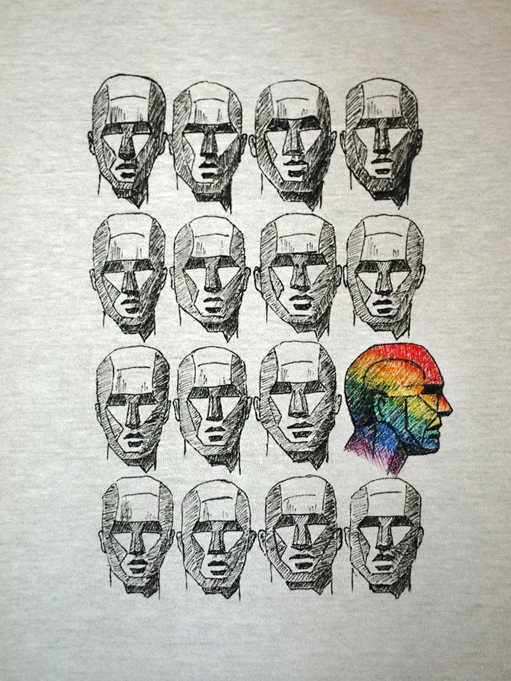 TJ-faces-compliation-Tshirt.jpg