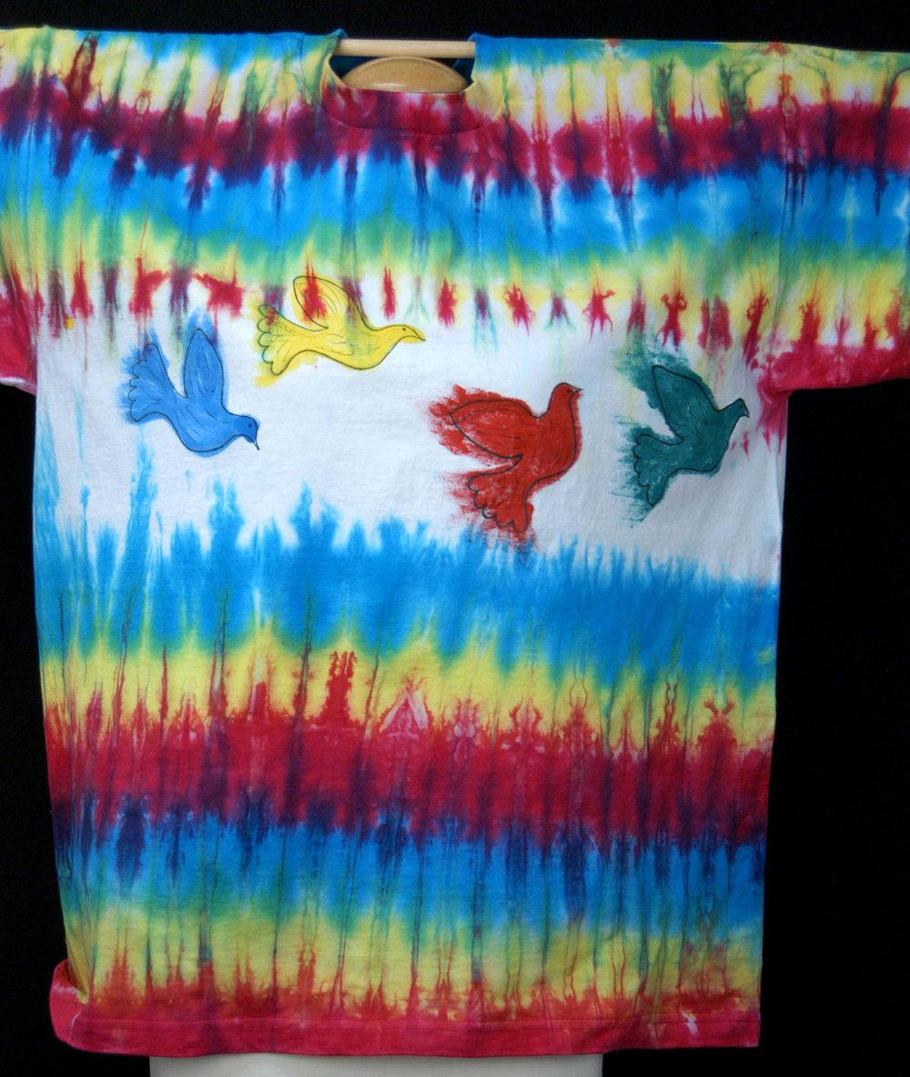 TJ-birds-tshirt.jpg