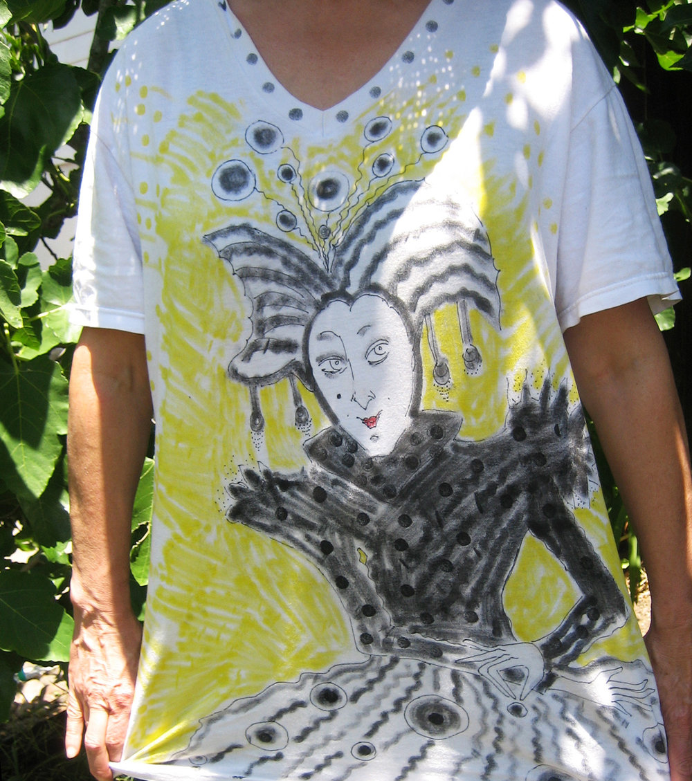 TJ-queen-tshirt.jpg