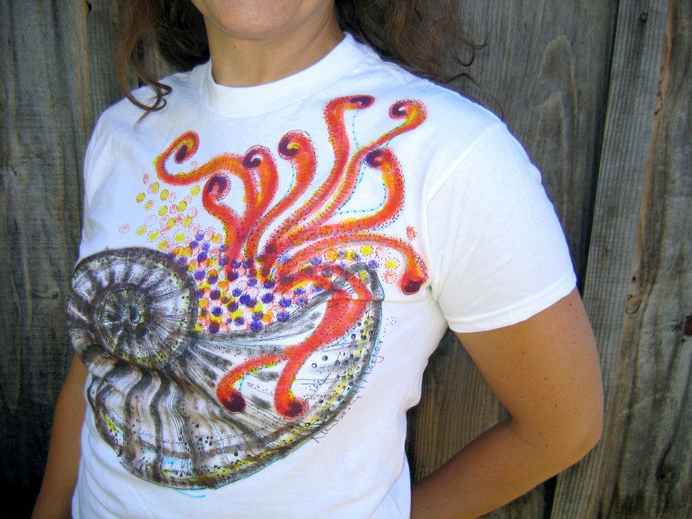 tj-nautilus-shirt.jpg