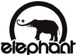 ElephantJournal-logo.png