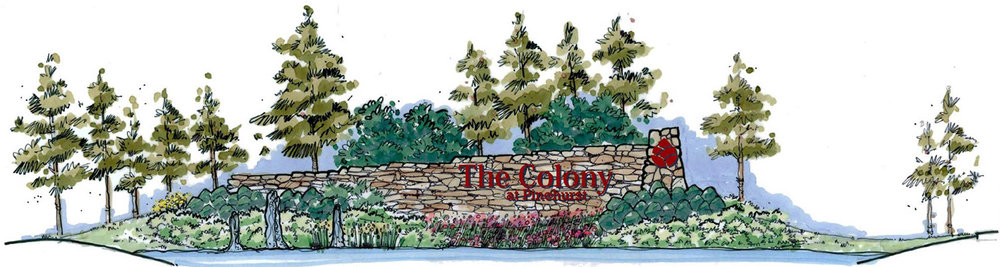 The Colony at Pinehurst