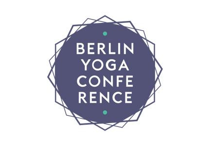 BYC_Logo_B_2_weiß.jpg