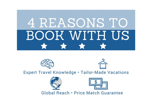 4 Reasons to book with us.jpg