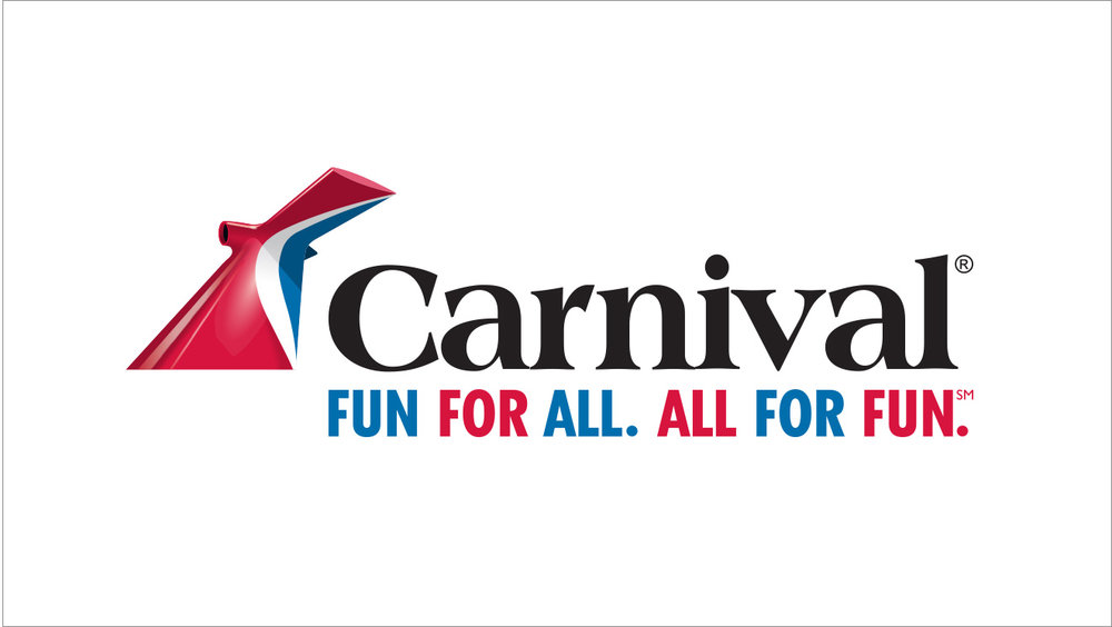 Starting at $509 Exclusive - Early Saver Rates PLUS up to $50 Free Onboard Credit on 2018-2020 Sailings! - Book with P.L.A.N.N.E.D. to receive Savings and FREE Perks on select 2018-2020 Carnival Cruises sailings that may include:Exclusive! Early Saver Rates on select sailingsExclusive! Up to $50 Free Onboard Credit on select sailingsCall now to see how much Savings and FREE Perks your desired sail date qualifies for!