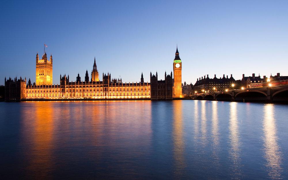 london-header-dg1015.jpg