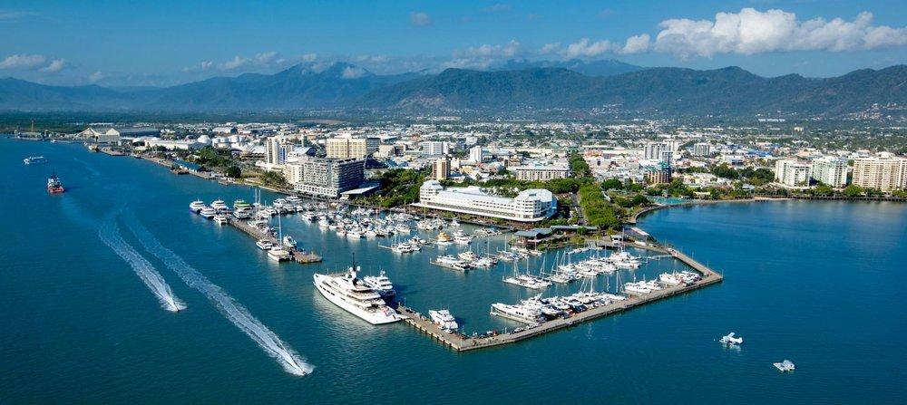 Green-city-destination-Cairns-Australia-e1441969616882.jpg