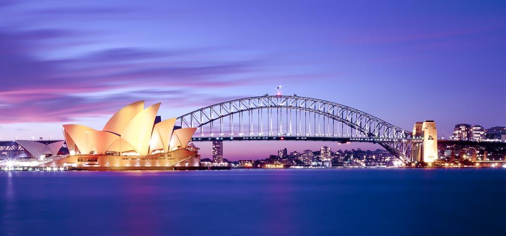 OROGOLD-australias-most-popular-landmarks-Opera-House.jpg