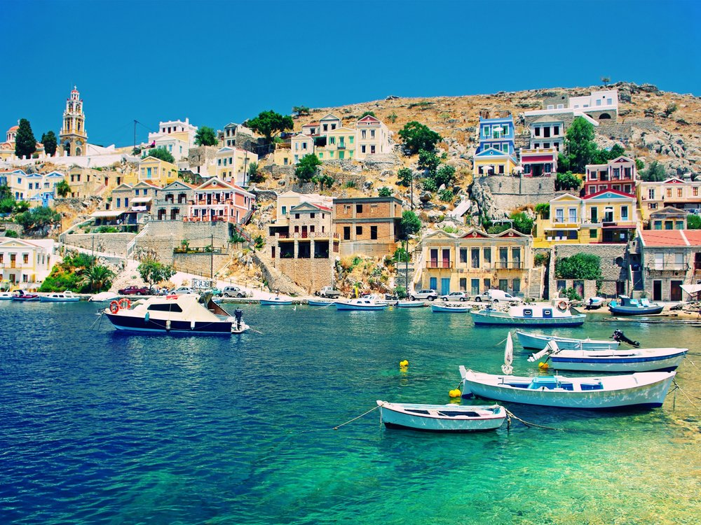 greece-holiday-magazine-covers-wallpaper-for-2560x1920-2079-26 - Copy.jpg