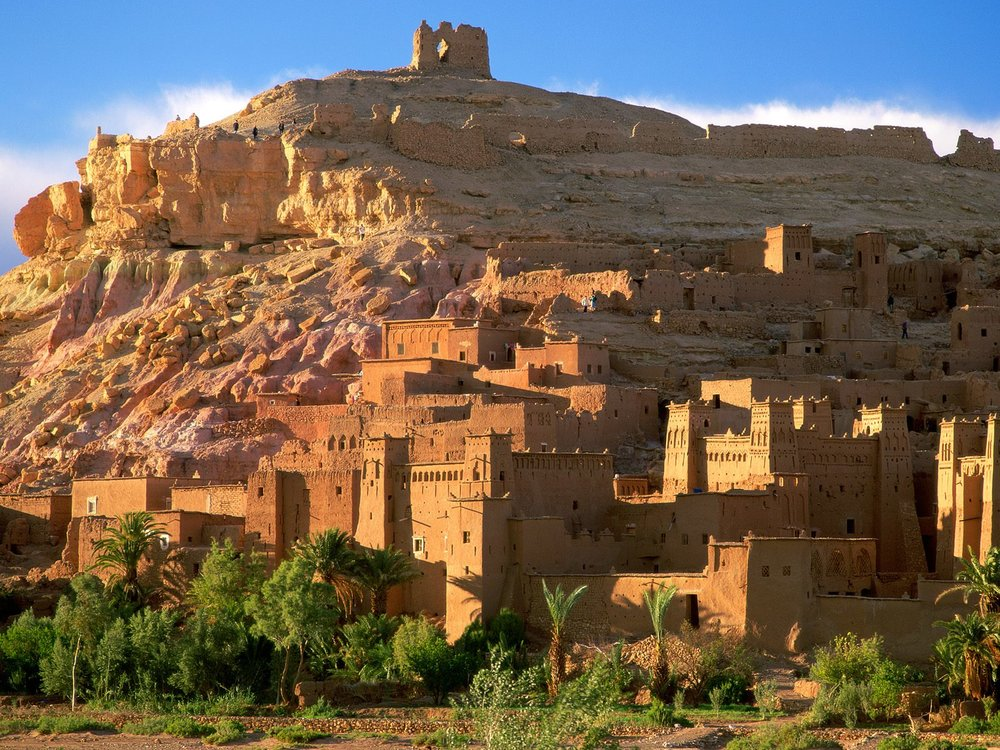 Kasbah_Ruins_Ait_Benhaddou_Morocco.jpg