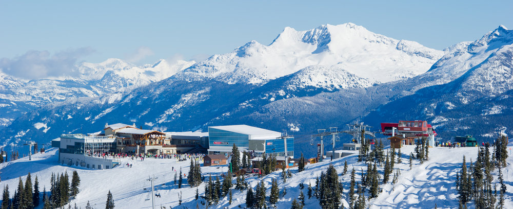 i_whistler_mountain_view1.jpg