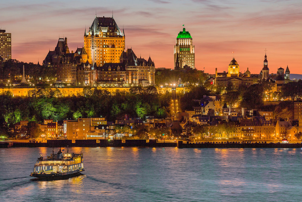 st-lawrence-river-chateau-frontenac-quebec-city.ngsversion.1477598430438.jpg