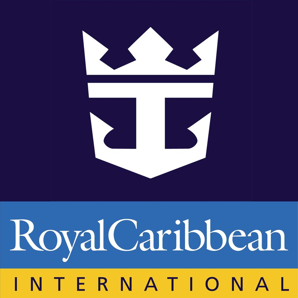 Starting at $549 Exclusive - Up to $100 Free Onboard Credit PLUS Reduced Rates! - Book Select Royal Caribbean sailings with P.L.A.N.N.E.D. to receive up to $100 of Free Onboard Credit, PLUS Exclusive Reduced Rates!