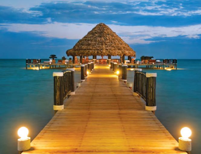 Caribbean-Belize-La-Placencia-665x510.png