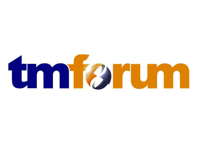 - TM Forum is the global industry association that drives digital transformation of the communications industry through collaboration by providing an open, collaborative environment and practical support. That's what we like.