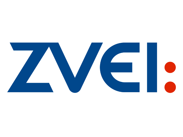 - We joined the ZVEI in 2016 as one of the first startups and we were immediately involved in high priorized topics and much better we were accepted by all established companies because of our knowledge and methods.