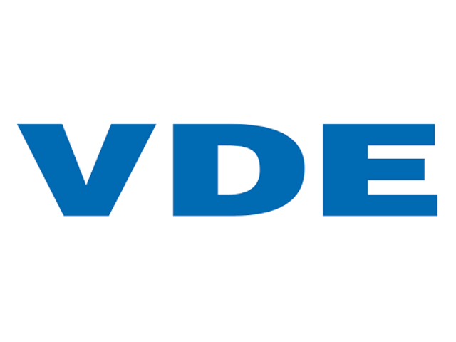 - We are part of VDE Nord e.V. via a personal membership of connctd CEO Axel Schüßler to support interactions with universities and midsize companies and to implement a regional IoT-Lab.