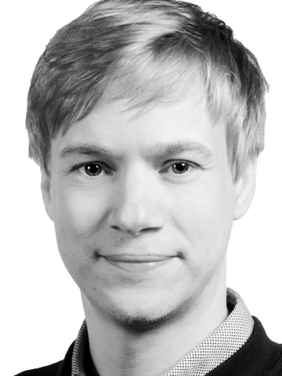 Florian Weingarten, Design & Services   (Freelancer)    mail    linkedin    xing