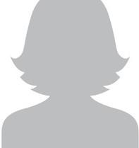 Sabine Diel, Co-Founder & Office Management    mail     linkedin    xing