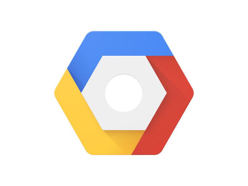 Google Cloud Engine