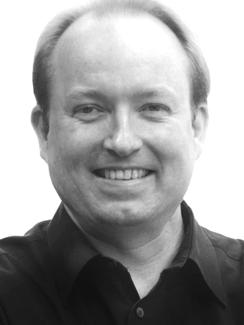 Torsten Sommer (ab 01.03.2019)    Head of IoT Lab    mail   linkedin  xing
