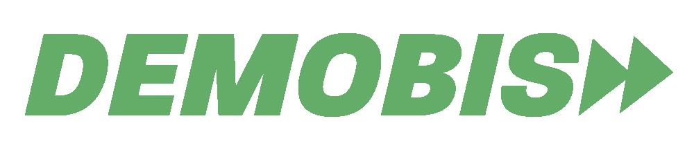 DEMOBIS Logo.png