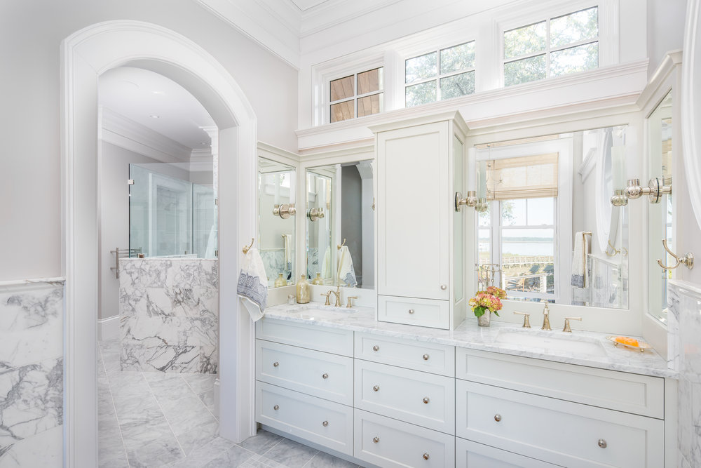 9-99 Salthouse - Master Bath2.jpg