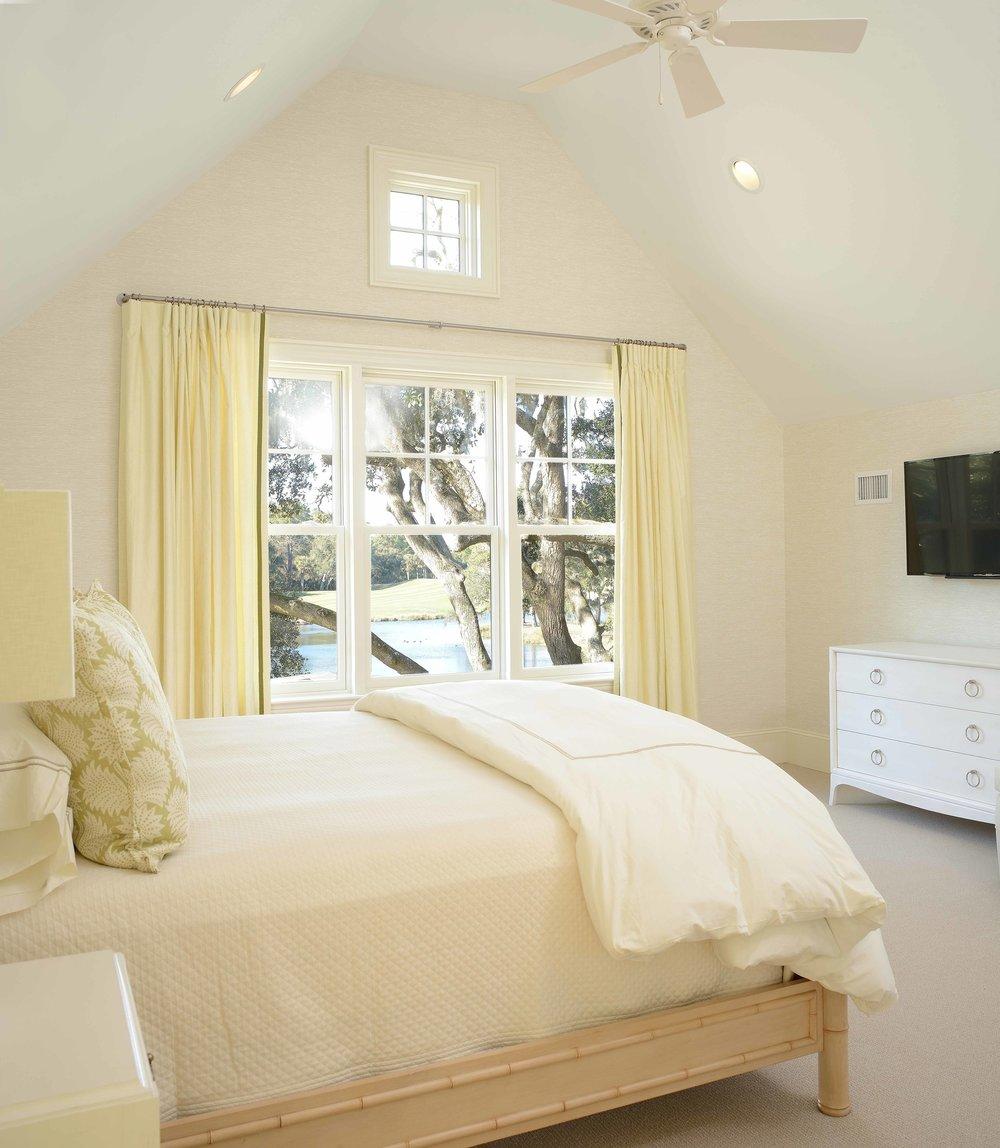 buttery+roomweb.jpg