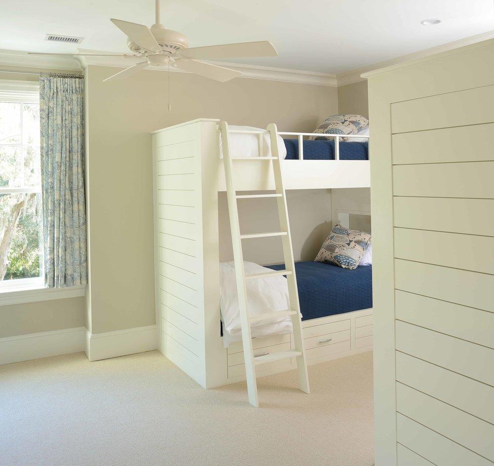 bunk+roomweb.jpg