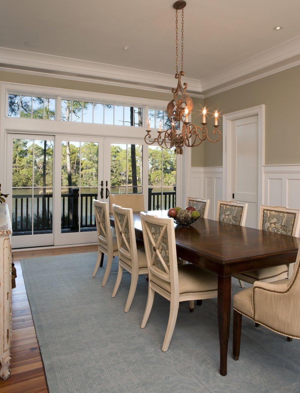 4 Hayn formal dining room.jpg