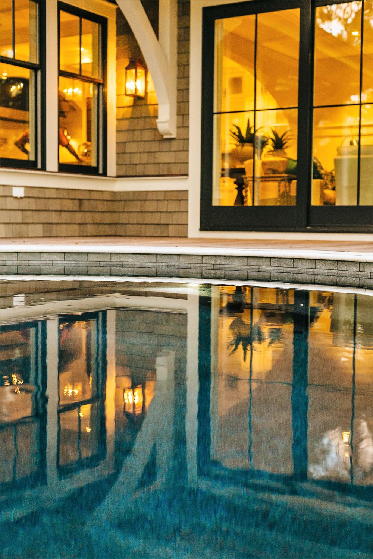 12 Powe pool reflection.jpg
