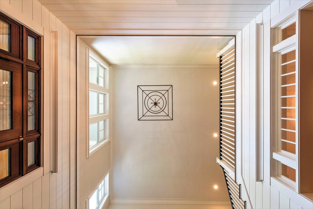 181116-Kiawah-Architecture-Photographer-0075.jpg