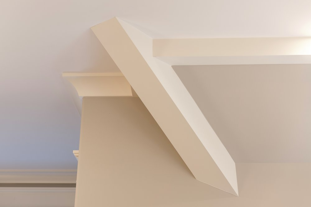 181116-Kiawah-Architecture-Photographer-0110.jpg