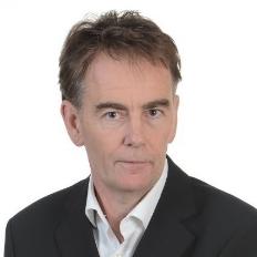 Curtis Hutchinson, Former Editor, MotorTrader.jpg