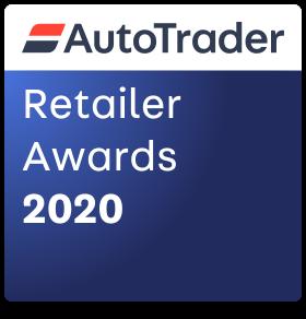 AutoTrader Awards