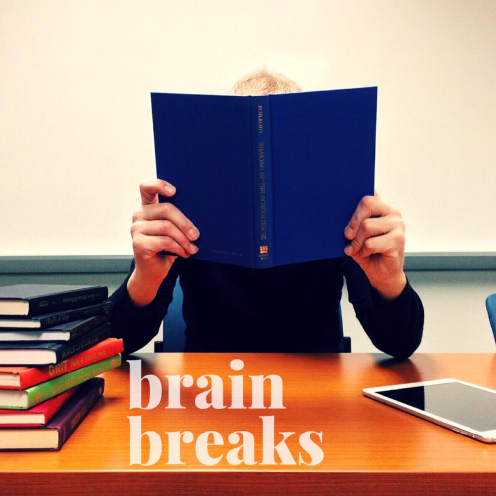 Brain breaks.png