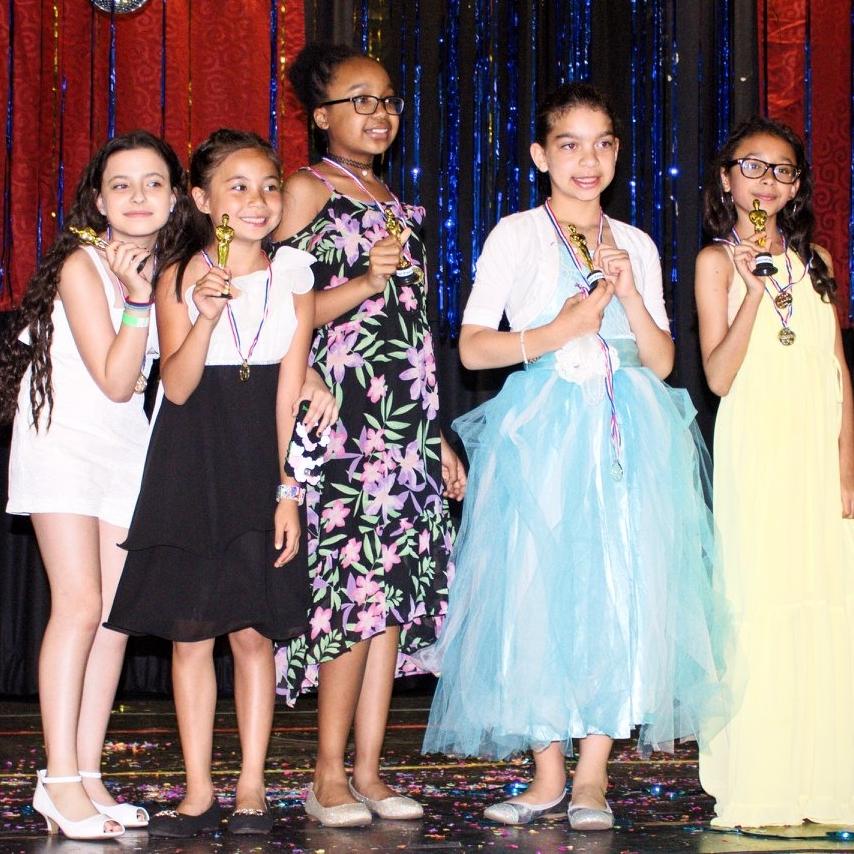 Arts Programs Queens