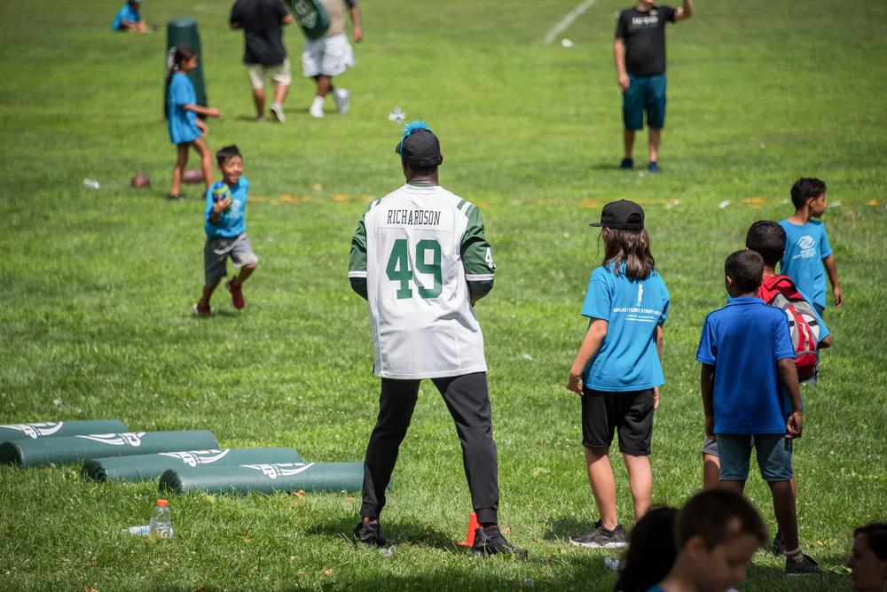 02-Sam.J.Jets.B&G.-437.jpg